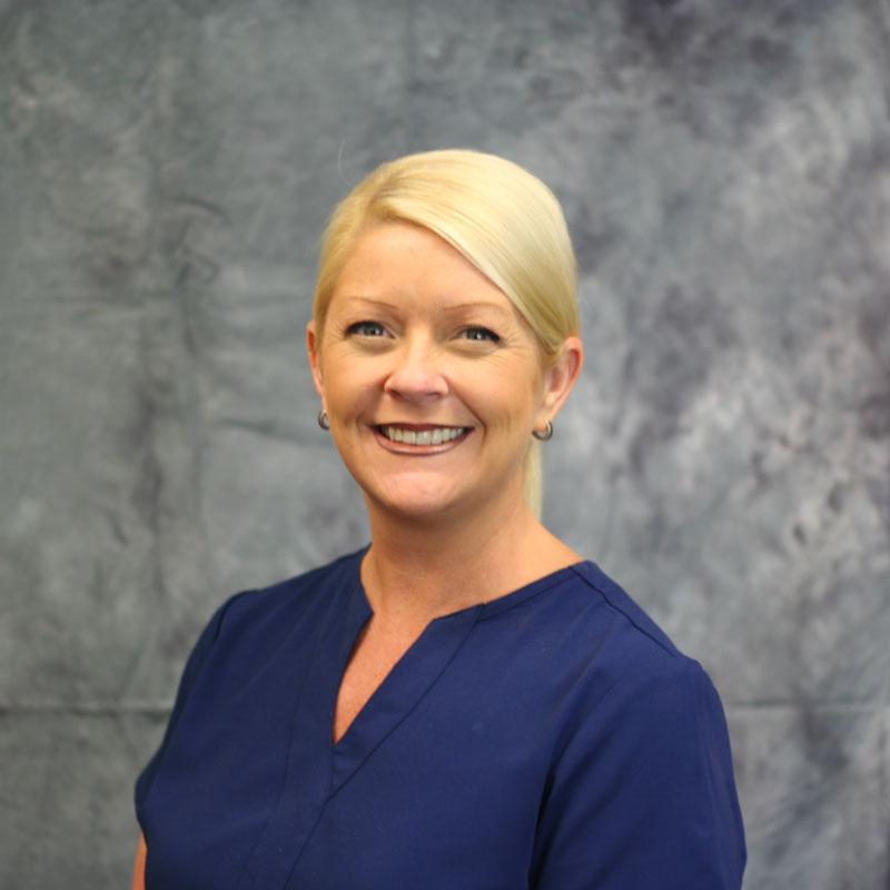 Brandi S Image - Tippin Dental Group