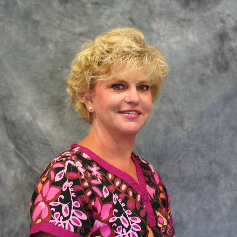 Denise Image - Tippin Dental Group