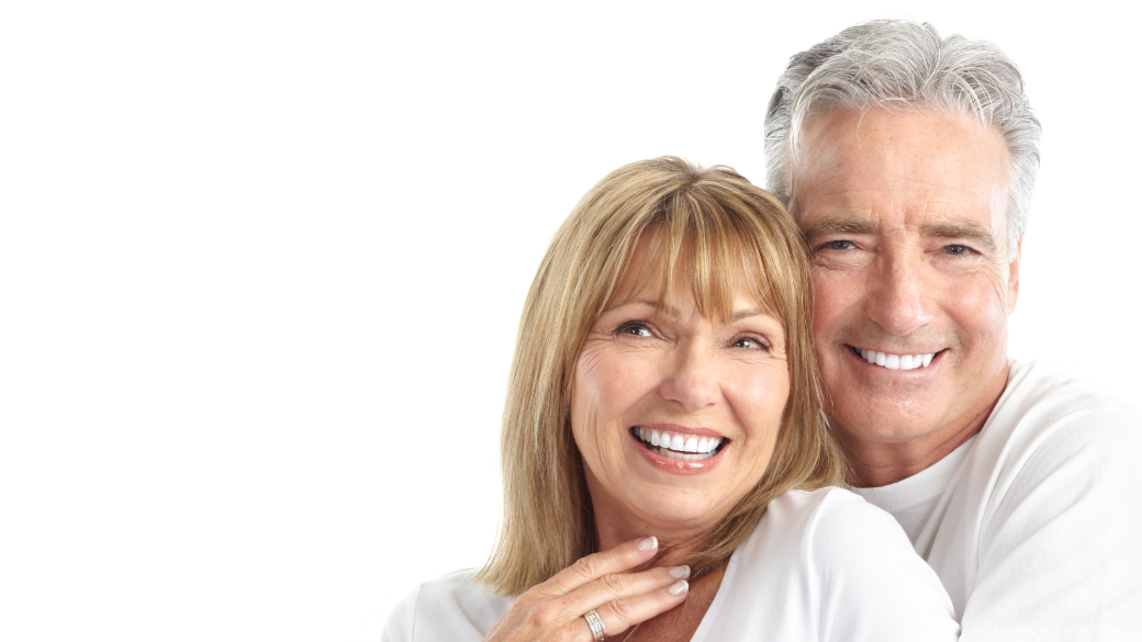 Dentures Featured Image - Tippin Dental Group