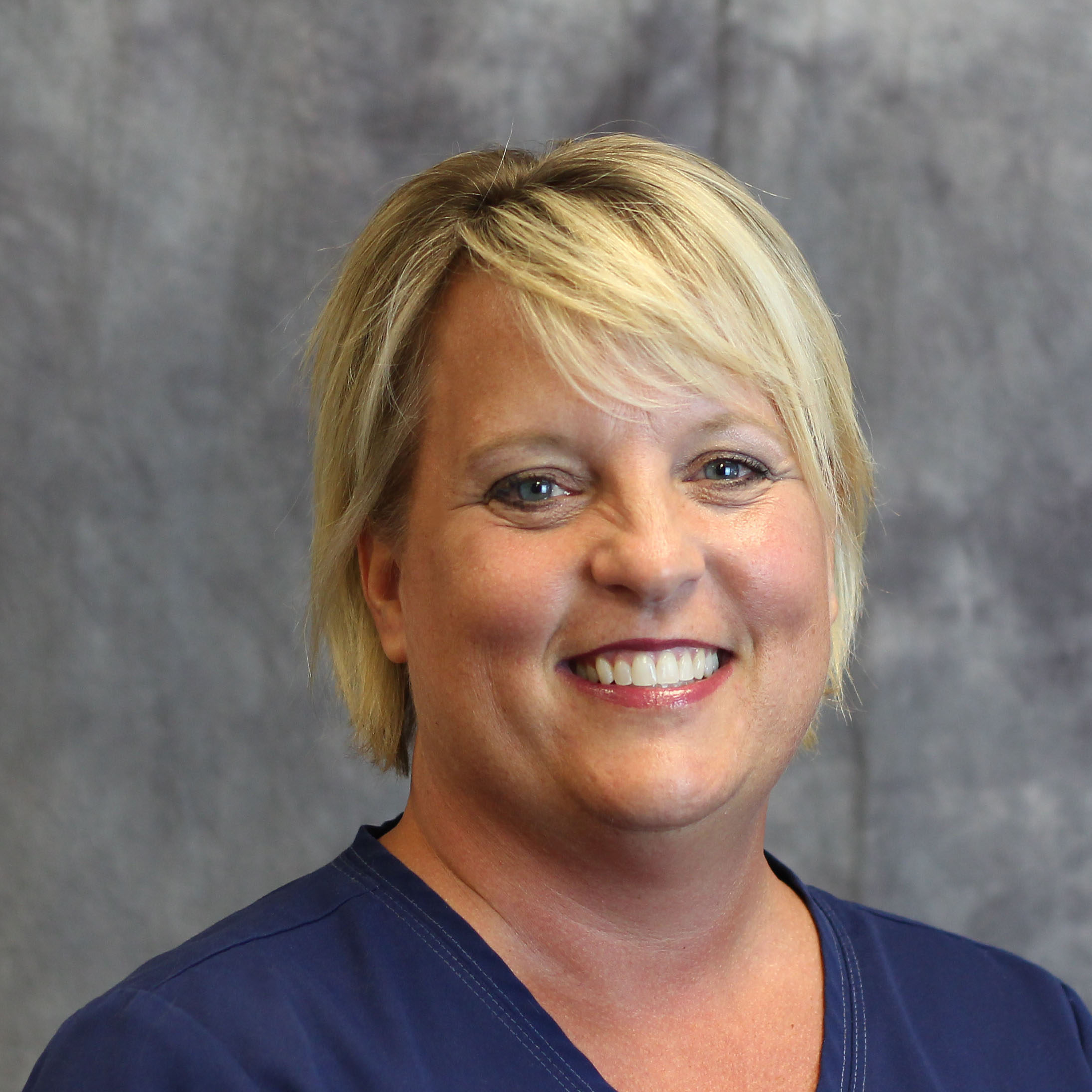 Brandi L. Image - Tippin Dental Group