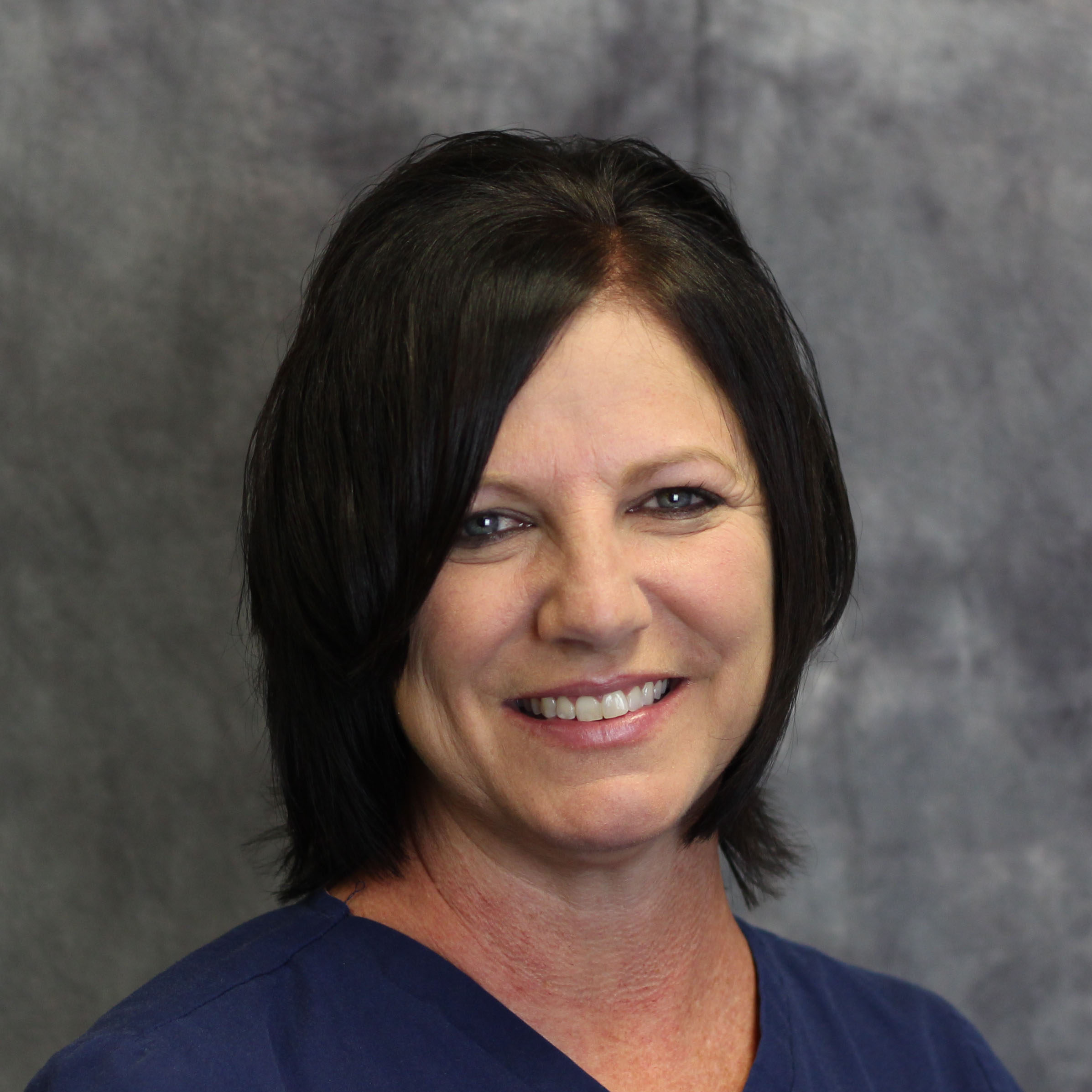 Kristi Image - Tippin Dental Group