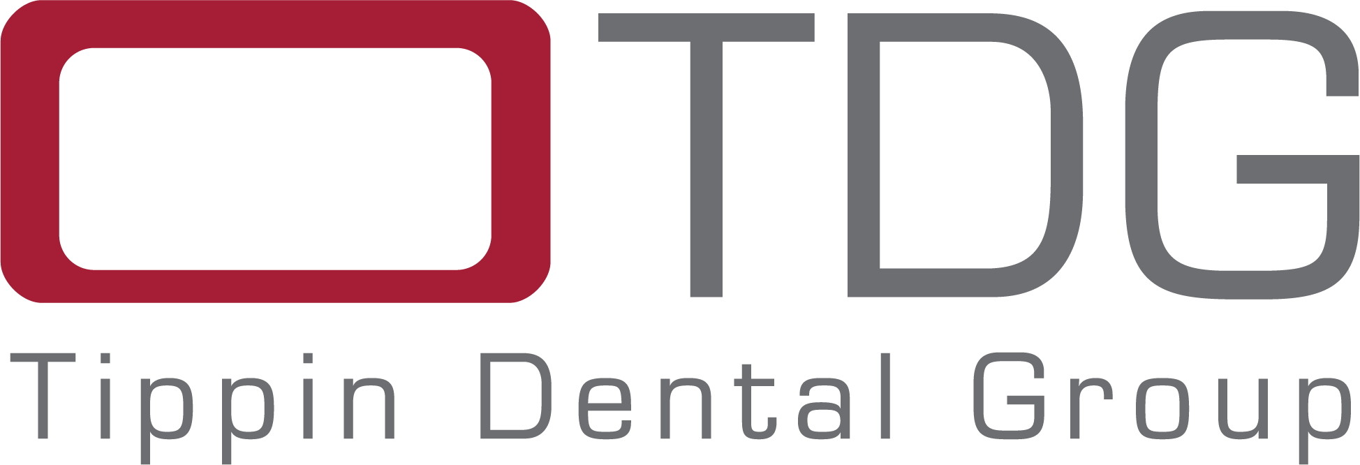 Tippin Dental Group