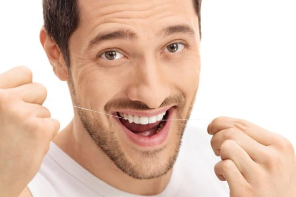 Preventive Dental Care Benefits Featured Image - Tippin Dental Group